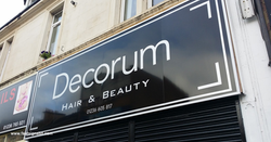 Fast-signs-Decorum-shop-sig