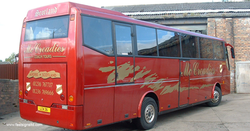 fast-signs-bus-wrap