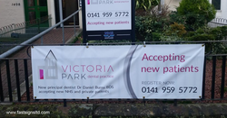 Fast-Signs-Fence-Banner
