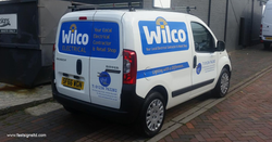 Fast-Signs-wilco-graphics