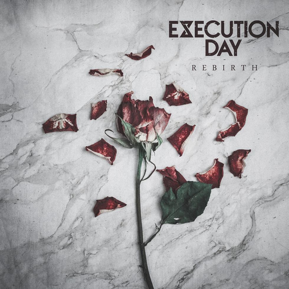 Execution Day - Rebirth.jpg