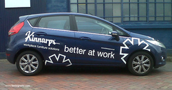 Fast-Signs-car-livery