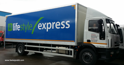 fast-signs-truck-wrap