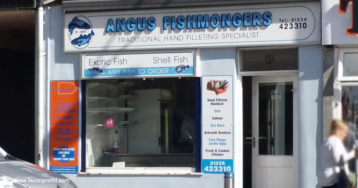 Fast-signs-Fish-Shop