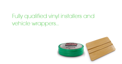 Fast-Signs-qualified-wrappe