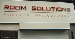 Fast-signs-shop-front