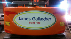 Fast-Signs-James-Gallagher