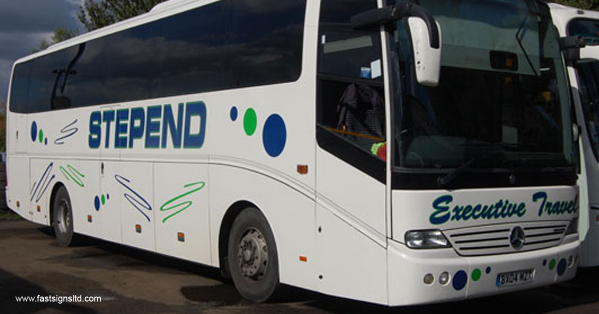 fast-signs-bus-livery
