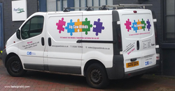 Fast-Signs-vehicle-Graphics