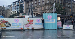 Fast-Signs-Ice-cream-Banner