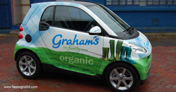 Fast-signs-vehicle-wrap