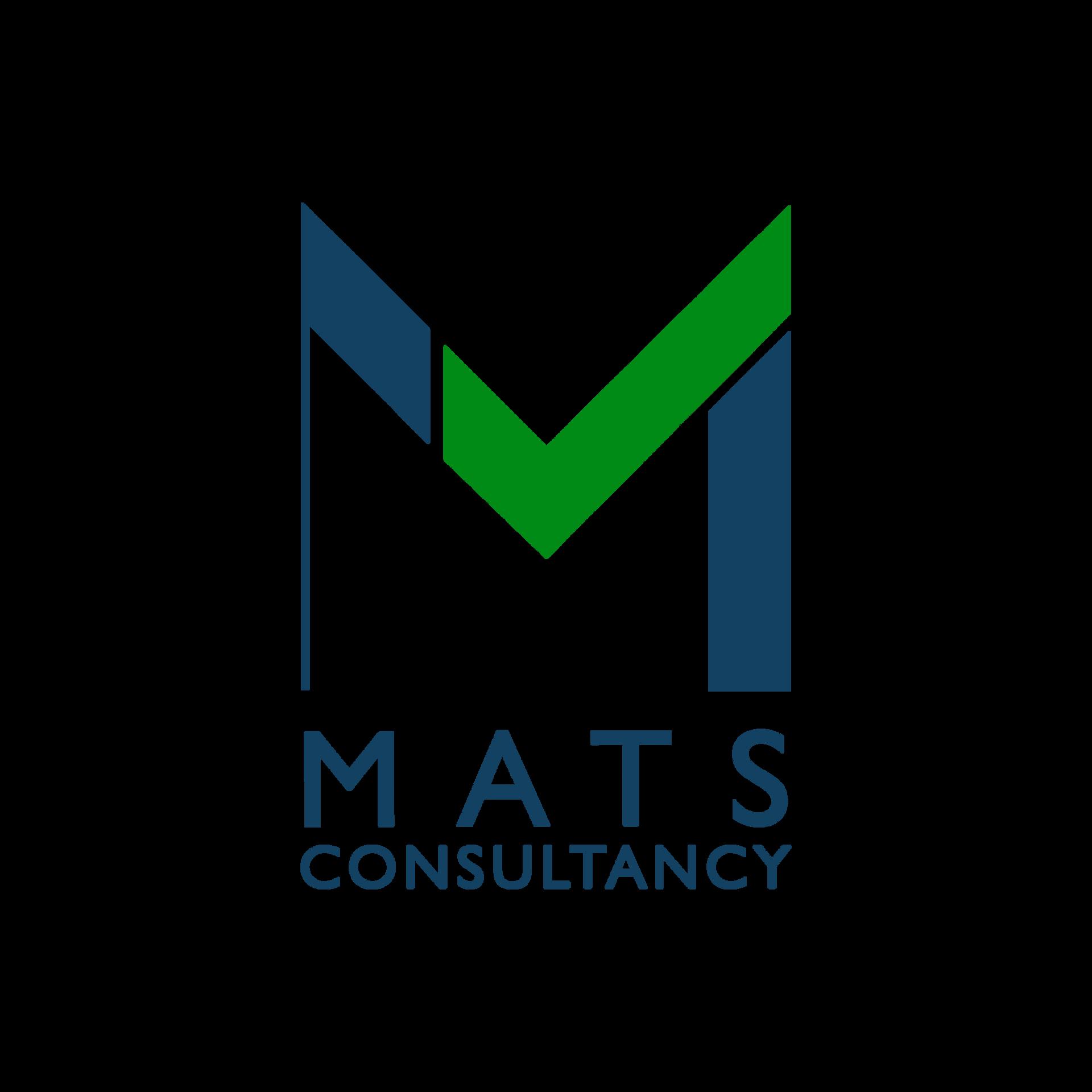 MATS Logo Colour.png