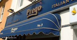 Fast-Signs-3D-Restaurant