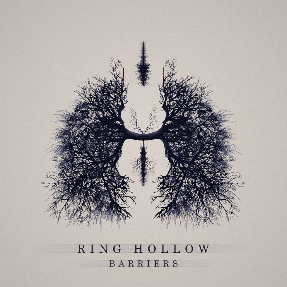 Ring Hollow Cover.png