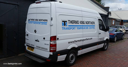 Fast-Signs-Thermo-Graphics