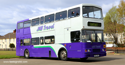 fast-signs-bus-wrap-3