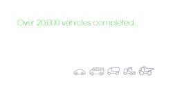 Fast-Signs-20000-vehicles