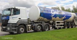 fast-signs-truck-wrap-tanke