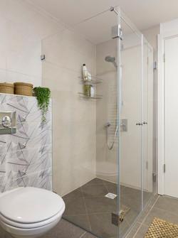 מקלחת הורים מקלחון