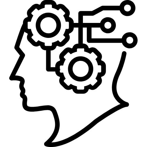 Intelligence Quotient Test