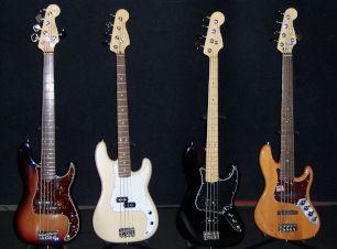 Bass Fender 3x2.jpg