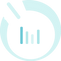 On-Stage Icon transparent background.png