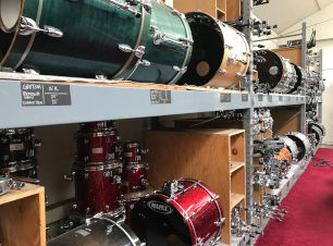 Stored drums 3x2.jpg