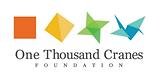 1000 Cranes Logo.png