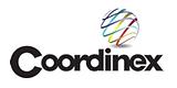 Coordinex logo.png