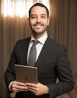 Samuel Rangel de Miranda