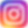 1024px-Instagram_logo_2016.svg.png