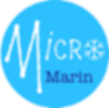 Logo MicroMarin.png