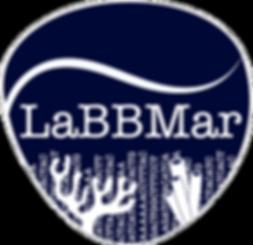 Logo LaBBMar 1 com borda.png