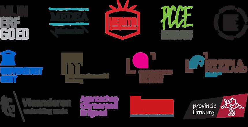Erfgoedweek-partners.png