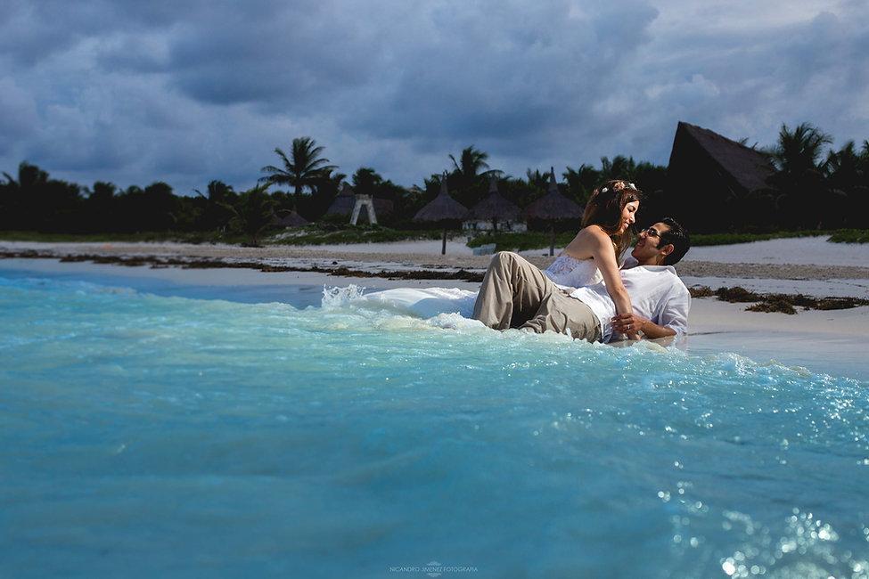 Cancun Wedding Photographer-36.jpg