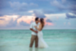 Cancun Wedding Photographer-41.jpg