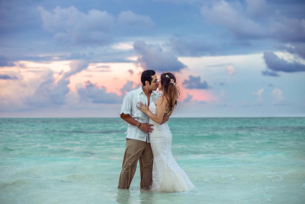 Cancun Wedding Photographer-41.jpg