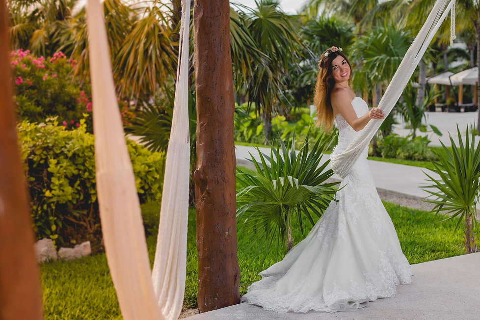 Cancun Wedding Photographer-9.jpg