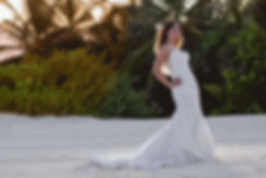 Cancun Wedding Photographer-15.jpg