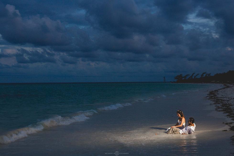 Cancun Wedding Photographer-37.jpg