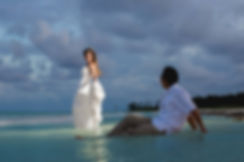 Cancun Wedding Photographer-32.jpg