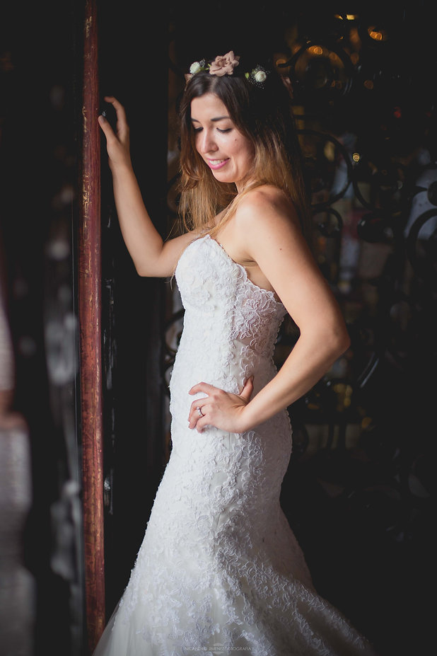 Cancun Wedding Photographer-3.jpg