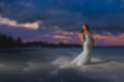 Cancun Wedding Photographer-45.jpg