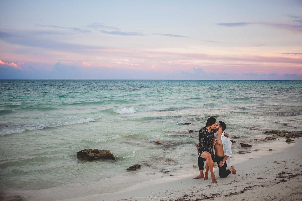 njf_cancun_wedding_photographer-22.jpg