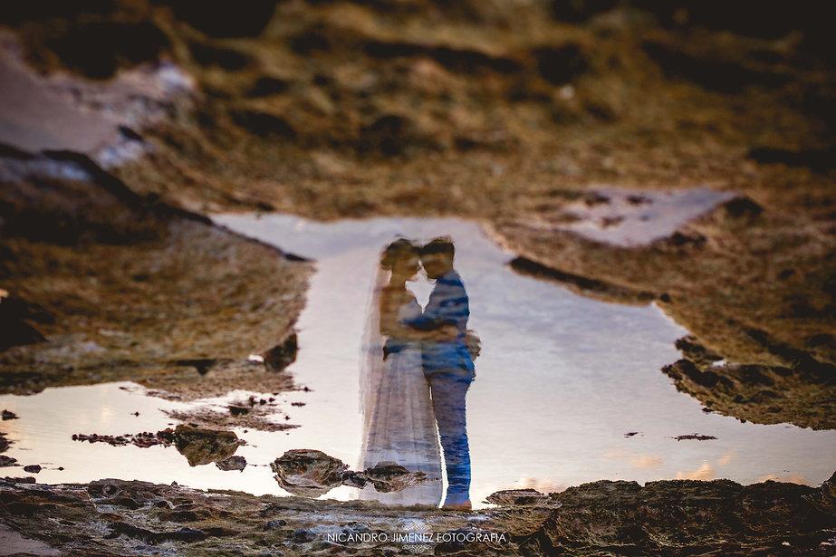 CANCUN WEDDING PHOTOGRAPHER 2.jpg