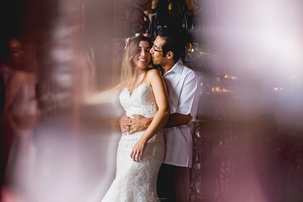 Cancun Wedding Photographer-4.jpg