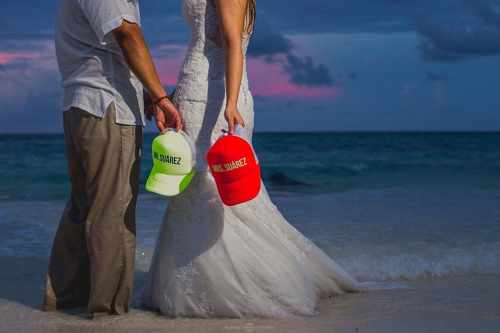 Cancun Wedding Photographer-42.jpg
