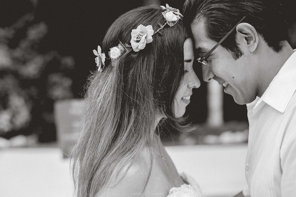 Cancun Wedding Photographer-8.jpg