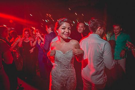 Wedding Photographer Cancun Mexico Nican