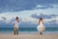 Cancun Wedding Photographer-29.jpg